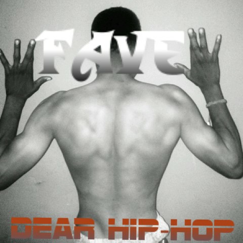hiphop_effect_45