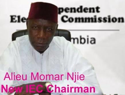 gambian-election-chairman-flees