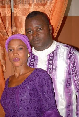 nigerian%2bman%2bmarries%2b2%2bwives%2bsame%2bday%2bin%2bnasarawa