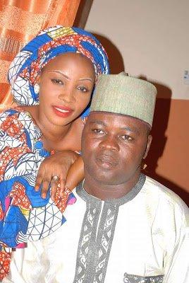 nigerian%2bman%2bmarries%2b2%2bwomen%2bin%2bone%2bday